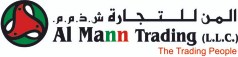Al Mann
